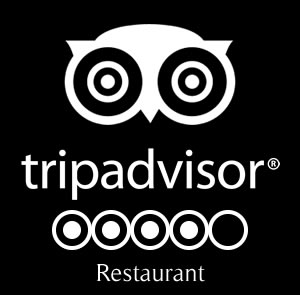 The Two Sawyers Pett TripAdvisor Restaurant Reviews