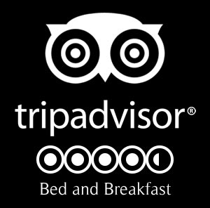 The Two Sawyers Pett TripAdvisor Bed and Breakfast Reviews